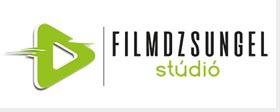 Filmdzsungel Stúdió
