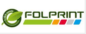 Folprint
