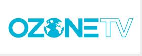 Ozone Tv